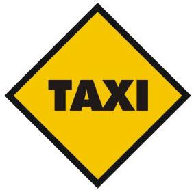 Вършец - Стоянки за таксита