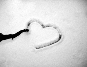 51526174_1258956981_37116848_1230054010_i_love_snow_by_lilkatiekat1