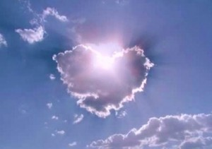 0sun-love-heart-cloud