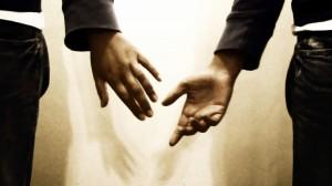 hands-apart