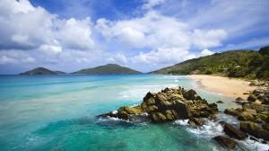 amazing-sea-shore-summer-landscape-photography-scenery-wallpaper-breathtaking-landscape-150-1