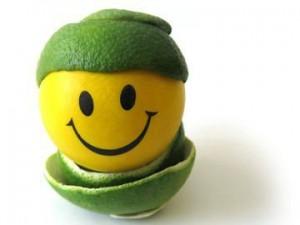 """""""Усмивка срещу депресия"""""""