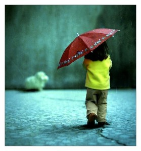 child-with-umbrella
