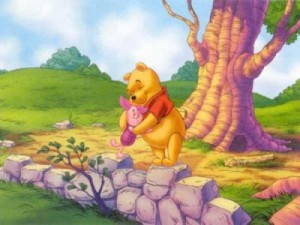 disney-a-hug-from-pooh-133182
