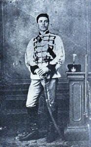 vasil-levski